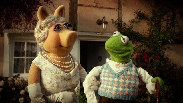 File:MWM old Kermit and Piggy.png