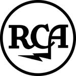 File:RCA Records.jpg