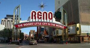 TheMuppets-(2011)-Reno