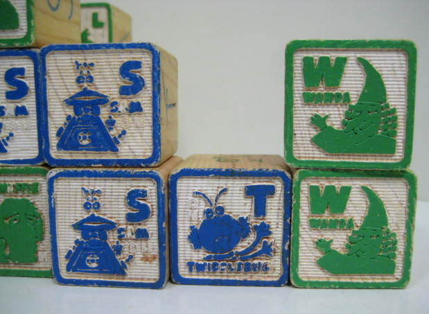 File:Woodblocks09.jpg