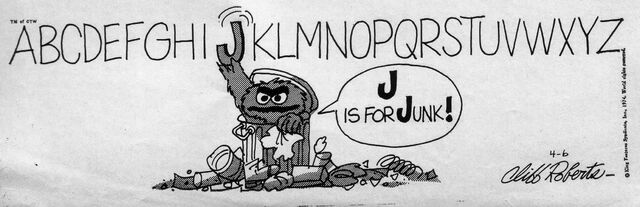 File:1974-04-06.jpg
