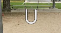 Hidden-U