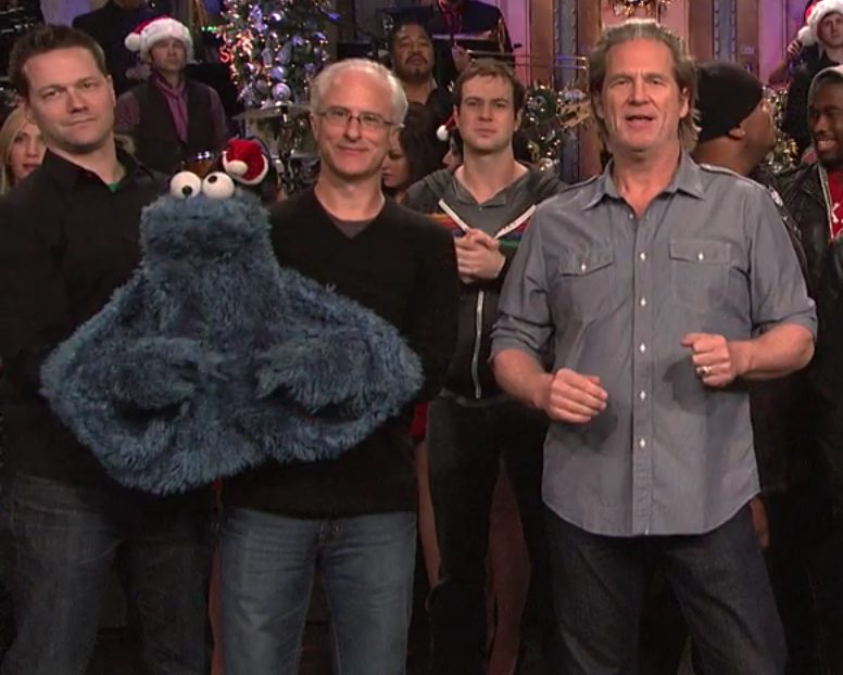 File:Snl-puppeteers.png