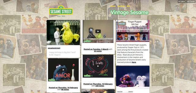 File:Vintage sesame tumblr.jpg