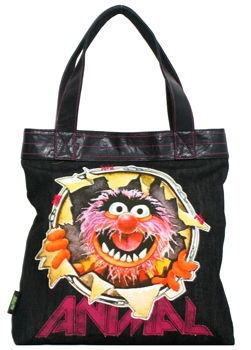File:Animal busted tote bag.jpg