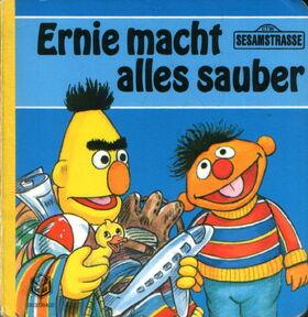 Ernie macht