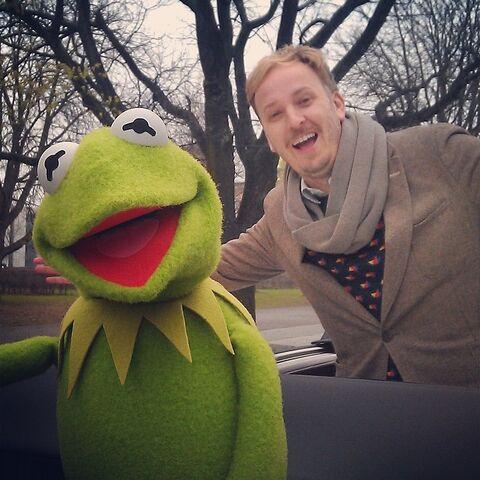File:Instagram Kermit James Bobin Germany.jpg