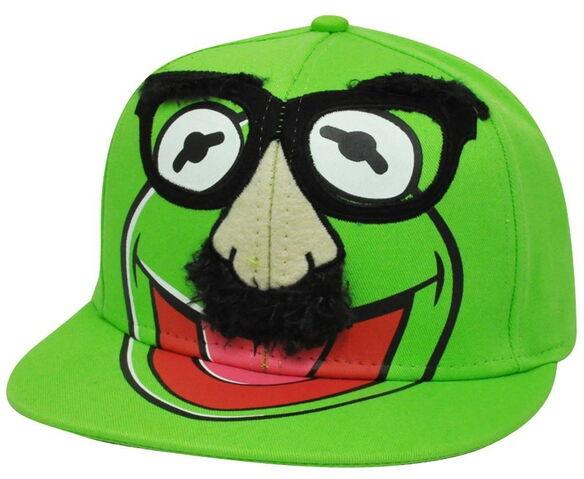 File:Kermit groucho cap.jpg