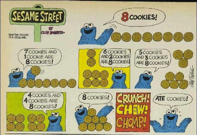 File:SScomic 8cookies.jpg