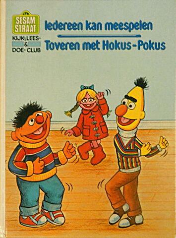 File:SesamstraatIedereenKanMeespelen.jpg