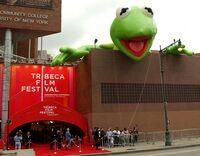 Tribecafilmfest