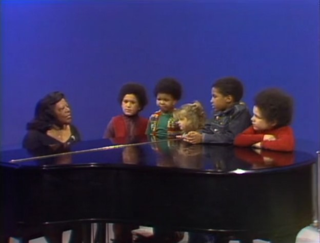 File:Celeb-MaryLouWilliams.jpg