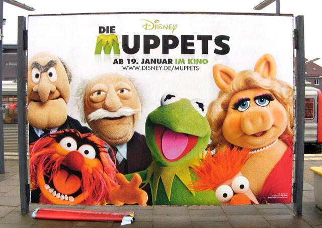 File:DieMuppets-GermanBillboard01-(2012).jpg