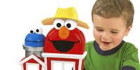 Elmo's Farm