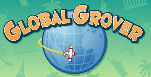 File:Global Grover.JPG