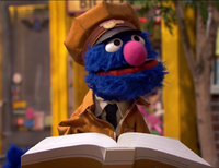 Grover-Security