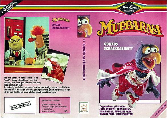 File:Mupparna gonzos skrackkabinett 2.jpg