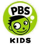 File:PBSkids.jpg