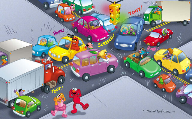 File:SesameStreetTrafficJoeMathieu.jpg