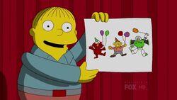 Simpsons2113
