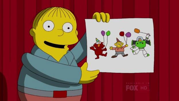 File:Simpsons2113.jpg