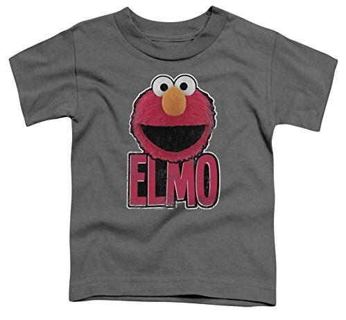 File:Trevco 2016ish elmo face shirt.jpg