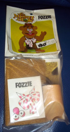 File:Zilly kits 1978 uk fozzie bear.png