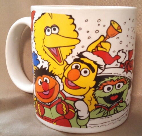 File:Applause 1997 christmas mug 4.jpg