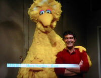 Big-Bird-&-Antonio-Banderas-2