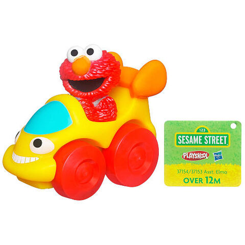 File:HasbroPlayskool-SesameStreet-Figures-WheelPals-Elmo.jpg