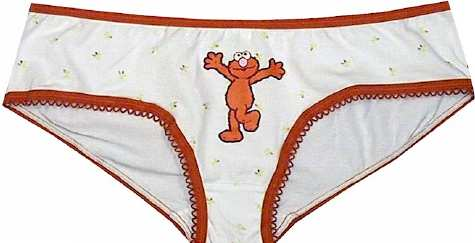 File:Webundies28.jpg
