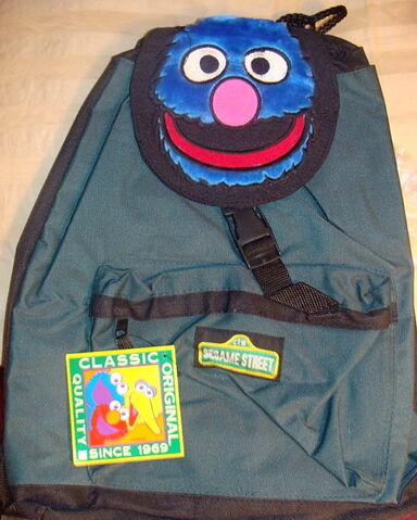 File:Grover head backpack accessory network.jpg
