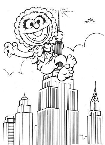File:New york.jpg