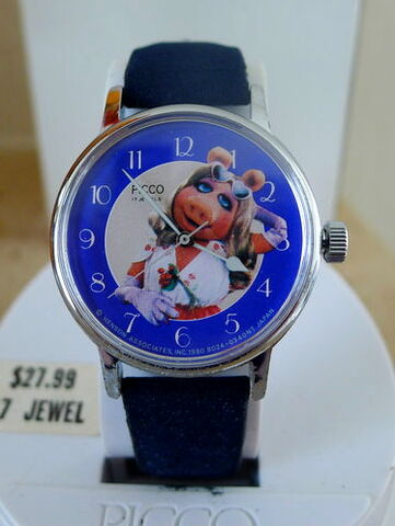 File:Picco 1980 miss piggy photo watch.jpg