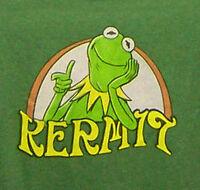 T-Shirt-KermitPoint-2005