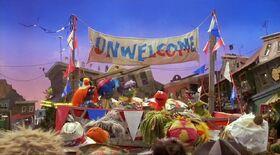Welcome2GL