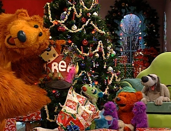 File:Bearxmas2-09.jpg
