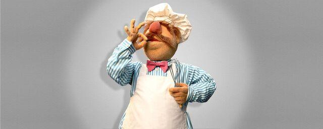 File:Chef-ABCbio.jpg