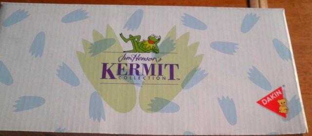 File:Dakin applause kermit collection cap 2.jpg