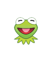 File:EmojiBlitzKermit-happy.png