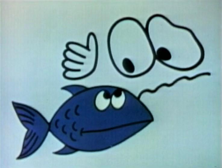 File:Mind-Fish.jpg