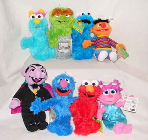File:Sesame price plush.jpg