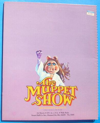 File:Stuart hall notebooks 1978 pig power c.jpg