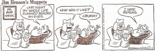 File:The Muppets comic strip 1982-05-05.jpg