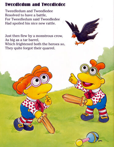 File:Tweedlescooter.jpg