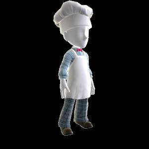 File:Xbox - swedish chef costume.png