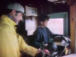 0028.fishingboat
