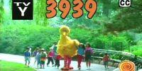 Episode 3939