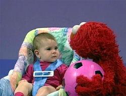 Ewballs-baby
