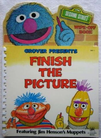File:Finish the picture.jpg